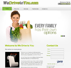 Web design Broward SEO, Build Business, Problem - solving websites, South Florida Website Design Services