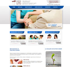 Weston Website Design - SEO, Pembroke Website Design -SEO, Fort Lauderdale and Miami SEO, Dental firm Web design and SEO - Medical and healthycare