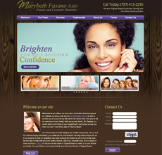 Weston Website Design - SEO, Pembroke Website Design -SEO, Fort Lauderdale and Miami SEO, Dental firm Web design and SEO, Medical and healthycare