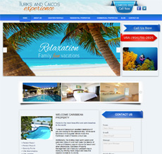 Weston Website Design - SEO, Pembroke Website Design - SEO, Fort Lauderdale and Miami SEO, Dental firm Web design and SEO
